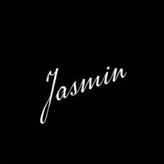 patient-jasmin-sasclinic